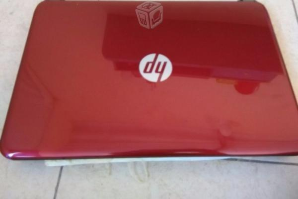Note Book HP series14 ( Pavilion ) 500 Disco Duro
