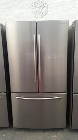 Refrigerador 26 pies Samsung