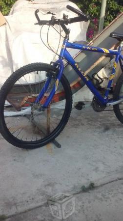 bici rin 26 ganalas