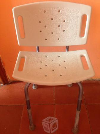 Sillas y mesas usadas brick7 venta - Silla de bano ortopedica ...