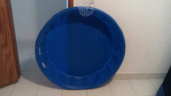 Albercas de plastico brick7 venta for Albercas de plastico intex