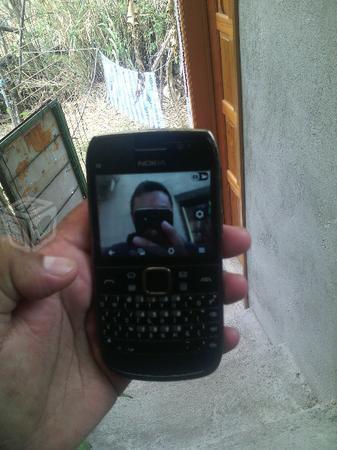 Nokia 3g liberado 8 megapixel 8gb internos