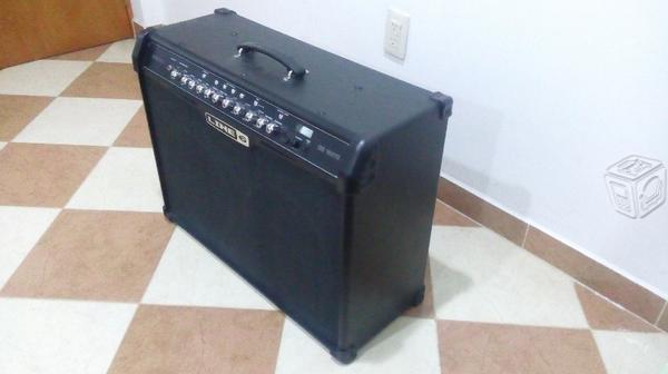 Amplificador Line 6 150 Watts