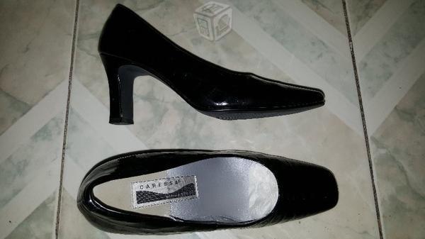 Zapatillas de Moda Americana Originales Nuevos