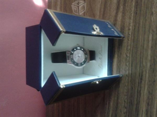 En venta estos relojes