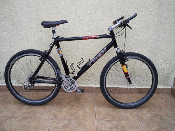 Bicicleta vintage Sears austria
