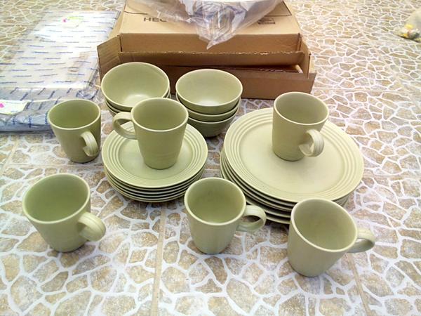 Horno para ceramica brick7 venta for Horno ceramica precio
