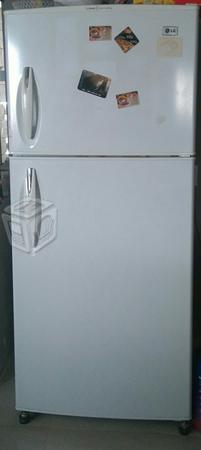 Refrigerador LG GRT552GH