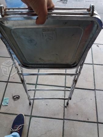 Y sillas usadas guadalajara brick7 venta for Sillas de ruedas usadas