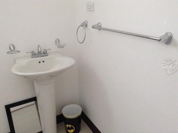 Llaves lavabos precios brick7 venta for Precio de llaves para lavabo