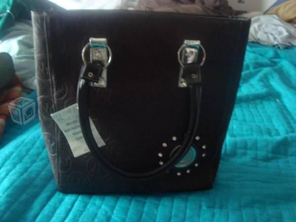 Bolsas Elegantes Nuevas