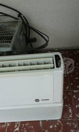 Minisplit Frio Calor 220v Brick7 Venta
