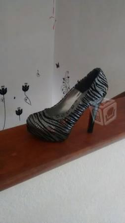 Bonitas zapatillas