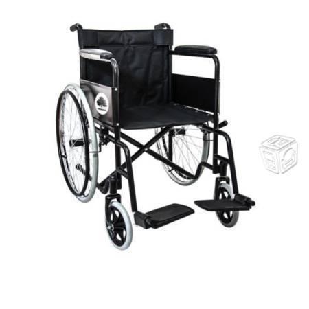 Sillas para renta brick7 venta - Alquiler silla de ruedas barcelona ...