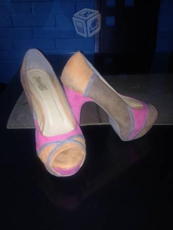 Oferta zapatillas #5