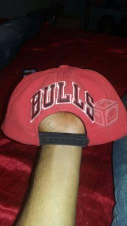 Gorras de buena marca