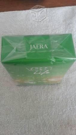Oferta perfume vesen life nuevo