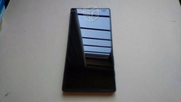 Xperia Z5 Compact Modelo E5803