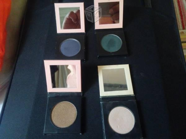 Maquillajes por pieza o lotes de 10