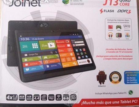 Tablet nueva wifi bluetooh teclado teclado FUNDA P