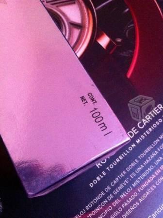 DKNY Perfume para Caballero Nuevo