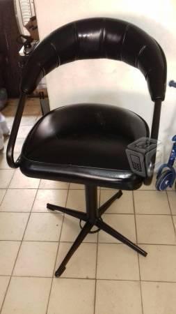 Precios sillas estetica brick7 venta for Sillas para estetica