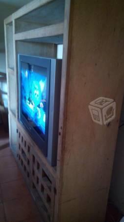 Television LG 34