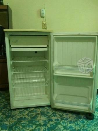 Refrigerador bar brick7 venta - Frigo pequeno ...