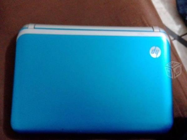 Partes hp 210 4100 la beats edition