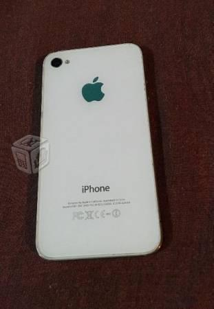 IPhone 4s libre 3g