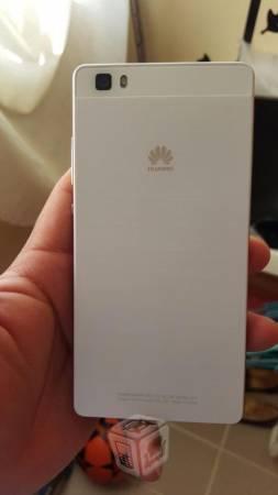 Huawei g elite de 10 v/c