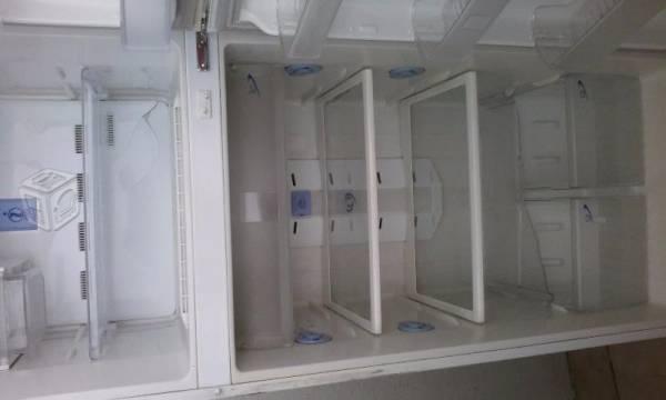 Refrigerador Samsung