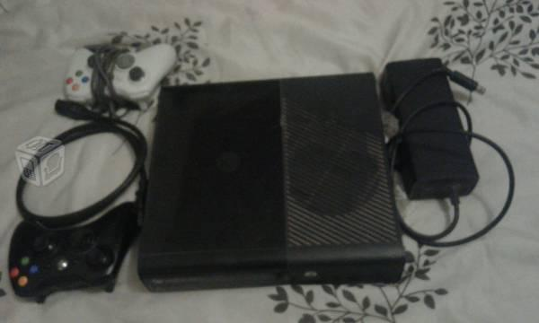 Xbox 360, 500 gb
