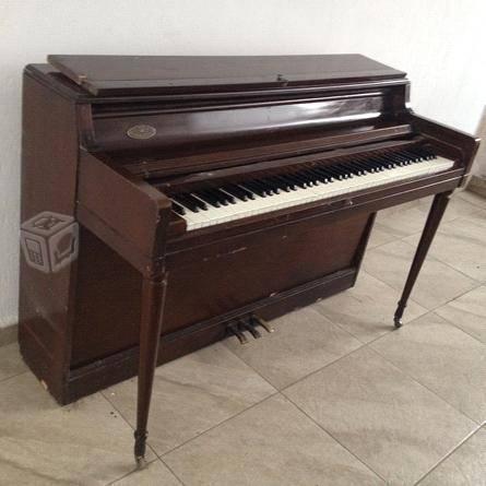 Piano Wurlitzer
