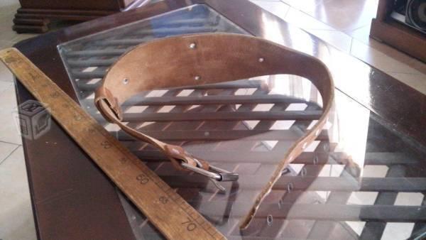 Precios pieles usadas brick7 venta for Quien compra muebles usados