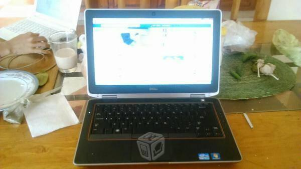 Laptop dell core i5 4 gb ram