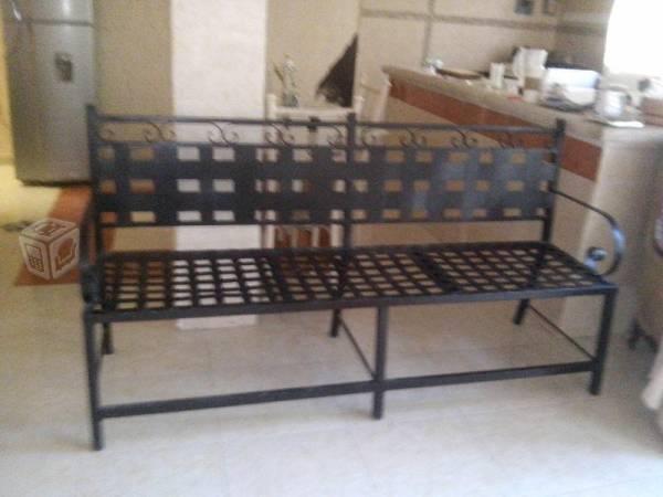 Vendo sillones usados brick7 venta for Sillones de terraza usados