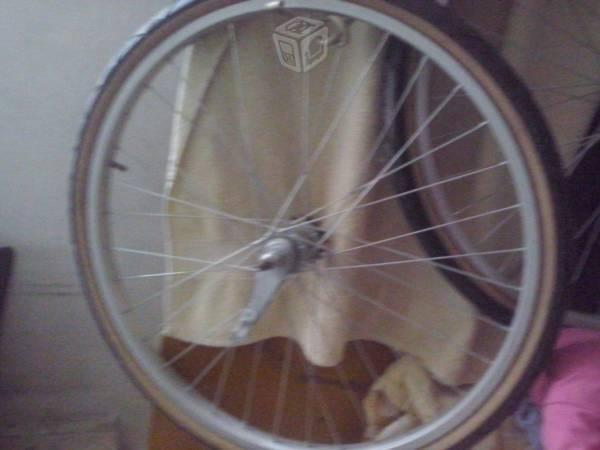 Rin R-26 para bicicleta
