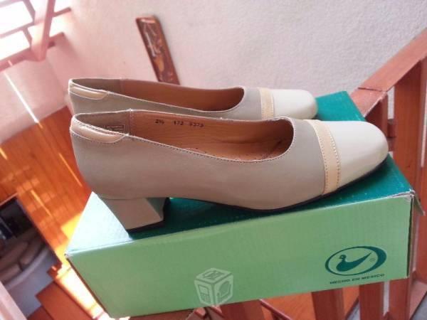 Zapatillas Originales JOYCE Nuevas De Temporada