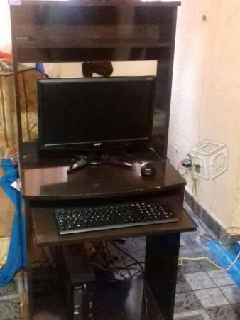 Se vende computadora