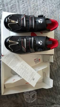 Zapatillas Specialized