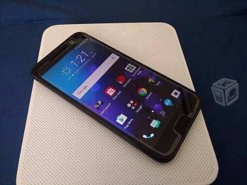 HTC 10 nuevo