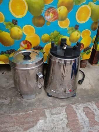 Licuadora profesional e industrial 5 litros