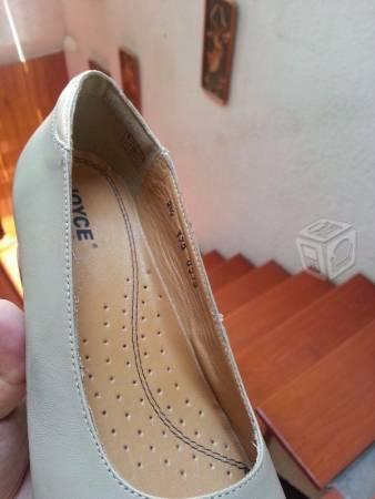 Zapatillas Originales JOYCE Nuevas Temporada